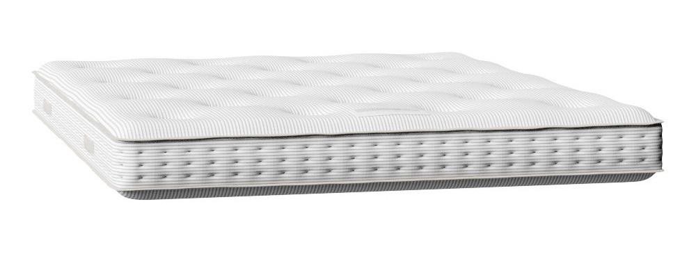 Juno pocket sprung mattress collection