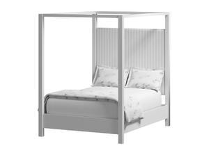 Image Result For Leons King Platform Bed