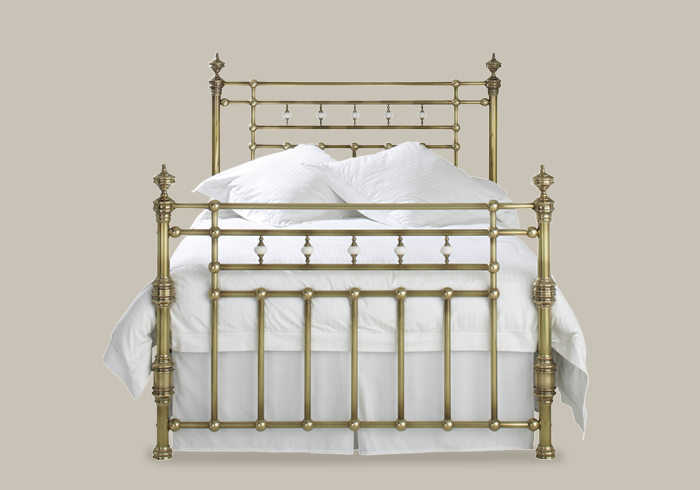Antique Brass Bed Frame Prices