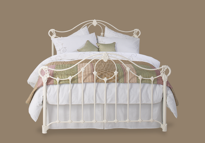 Beds and Mattresses from UK\'s Original Bedstead Company.