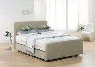 Emerald 6000 luxyry mattress.
