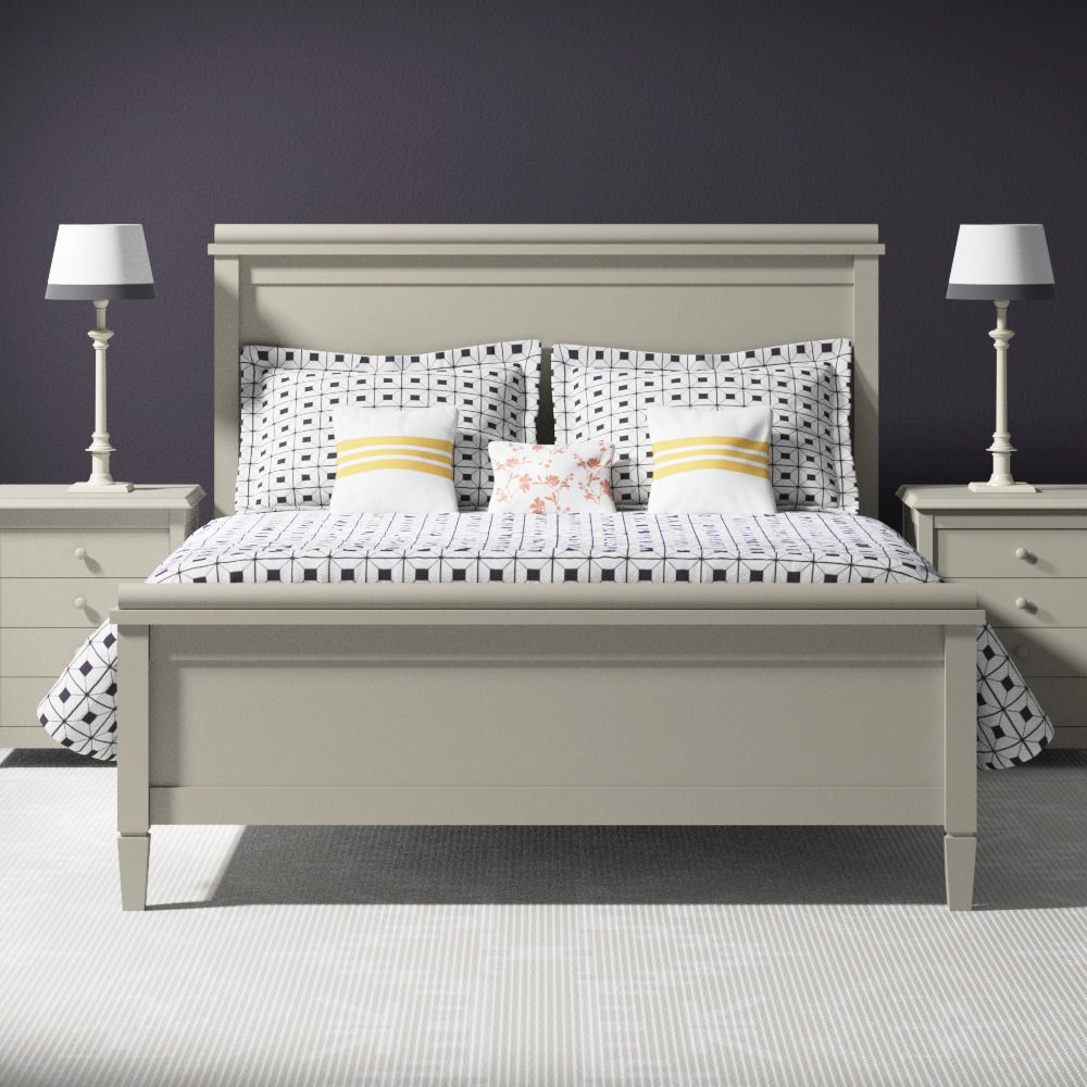 Beds & bed frames by The Original Bed Co