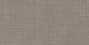 Grey Fabric - Thumbnail
